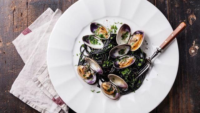 Clams seafood pasta.jpg