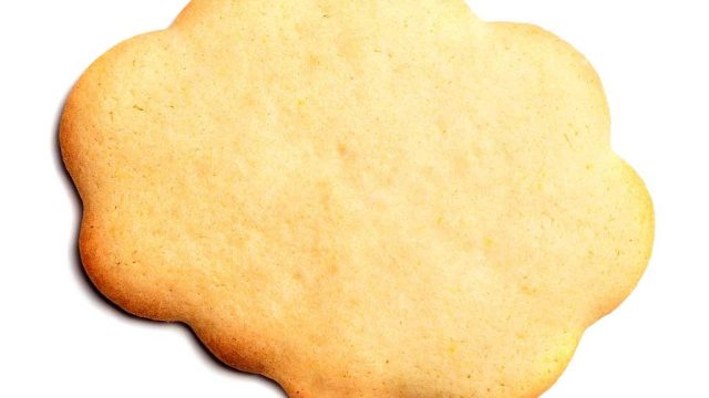 Cloud bread.jpg