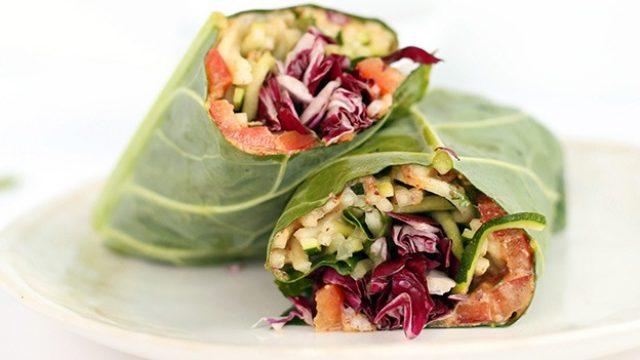 Low carb recipes thai wraps HP.jpg