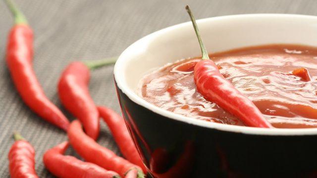 Hot sauce testosterone boost.jpg