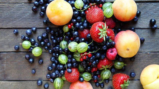 Mixed fruits.jpg
