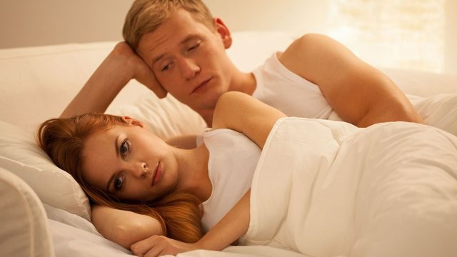 Couple in bed sex problem.jpg