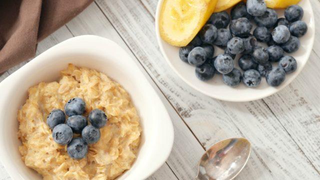 Oatmeal fruit.jpg