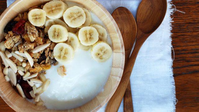Yogurt banana.jpg