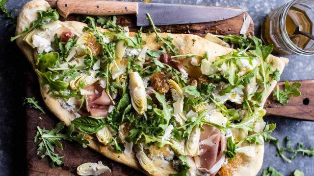 Flatbread recipes bloggers.jpg