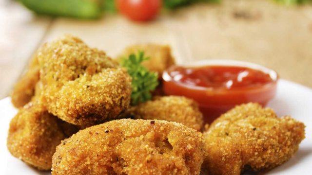 Best chicken nuggets.jpg