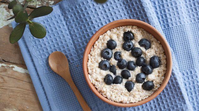 Oatmeal best toppings for health.jpg