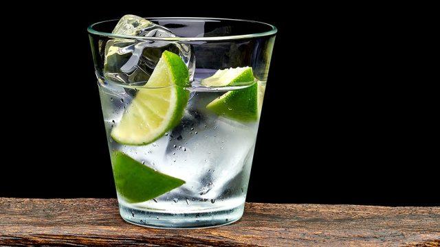 Gin tonic your day health jan 14.jpg