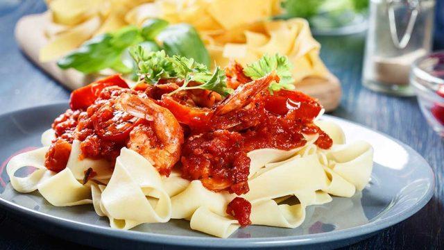 Italian pasta dish.jpg