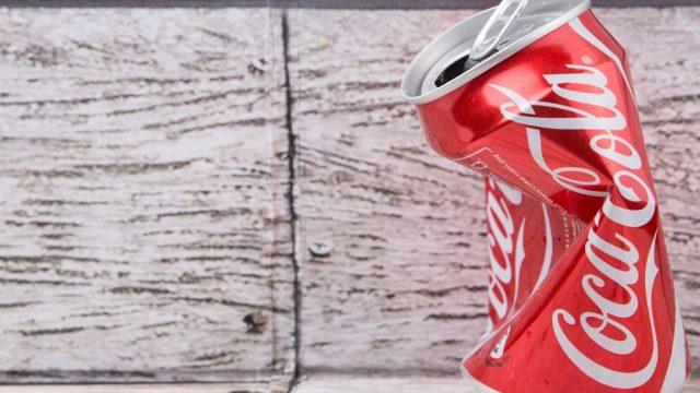 Crushed soda can.jpg