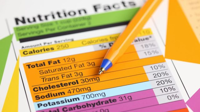 Lose weight faster nutrition label.jpg