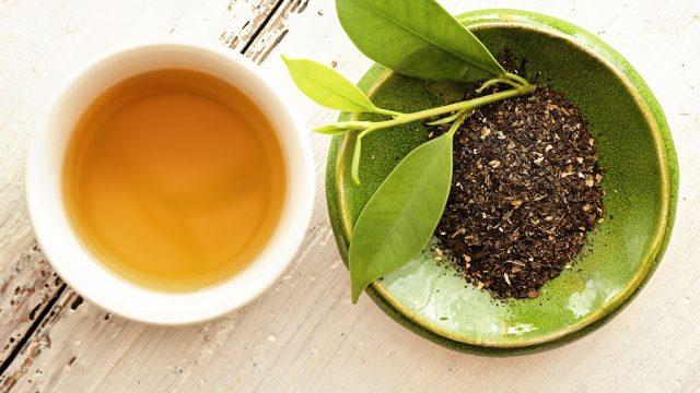 Green tea loose leaves.jpg