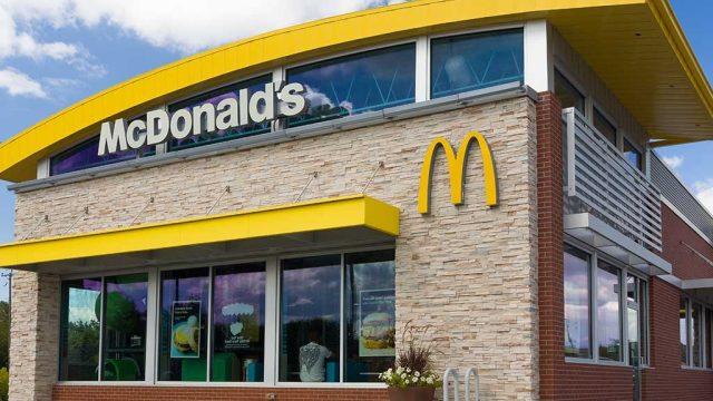 Mcdonalds building.jpg