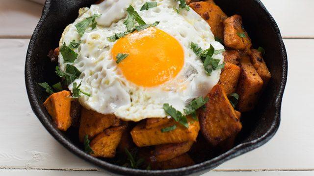 Protein fix overlooked ways lose weight.jpg