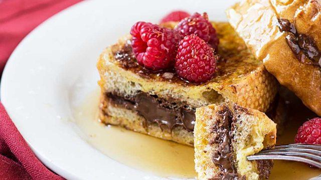 French toast recipes bloggers.jpg