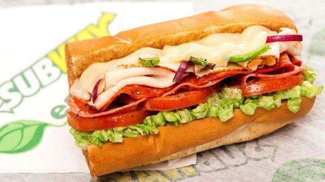 Subway sub.jpg