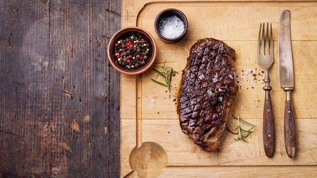 Steak seasonings.jpg