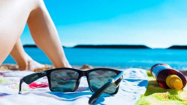 Vacation sunglasses.jpg
