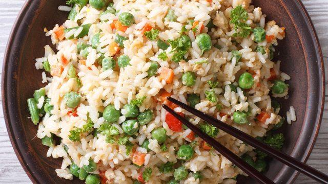 Fried rice dish.jpg