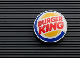 What 11 Diet Experts Order at Burger King