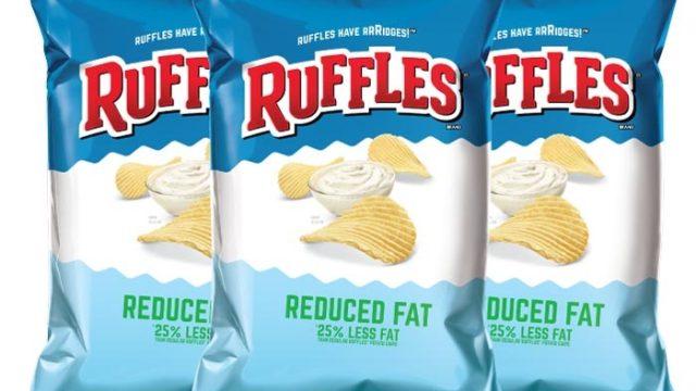 Ruffles reduced fat.jpg