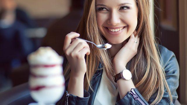 Girl dessert survival.jpg