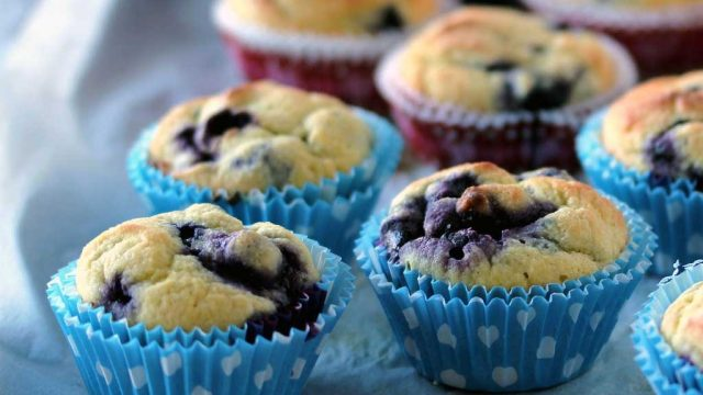 Blueberry muffin recipes bloggers.jpg