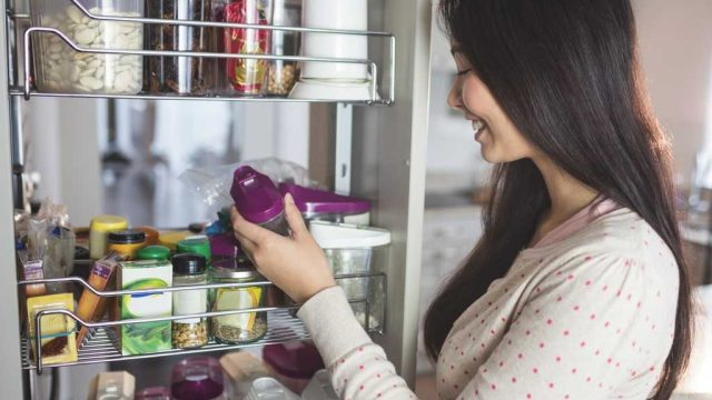 Pantry and woman.jpg