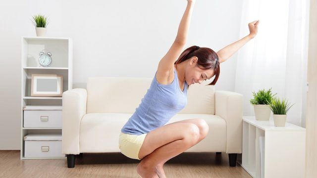 Weight loss success woman.jpg