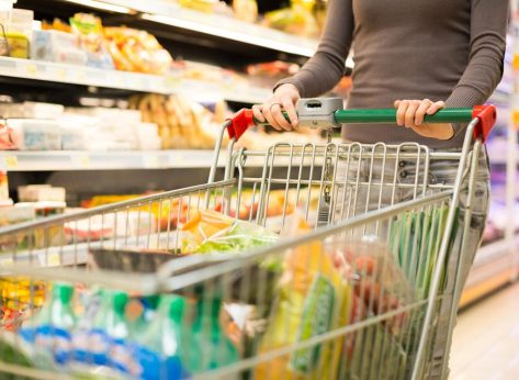 30 Best Grocery Shopping Tips of All Time