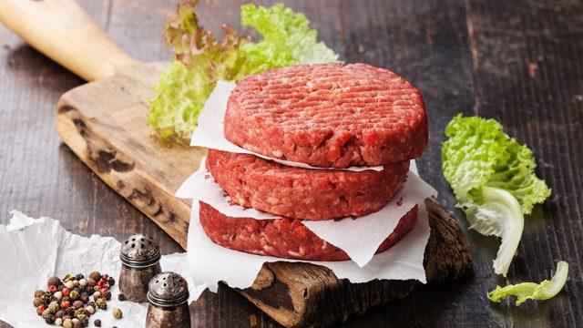 Ground beef patties toppings.jpg