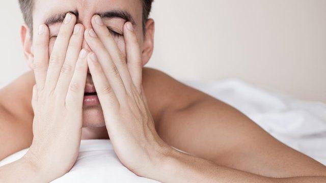 Hangover cure man.jpg