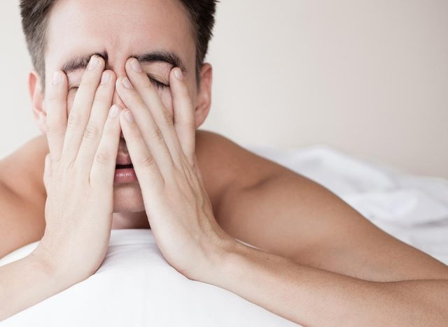 The 25 Best Foods for a Hangover Cure —Ranked!
