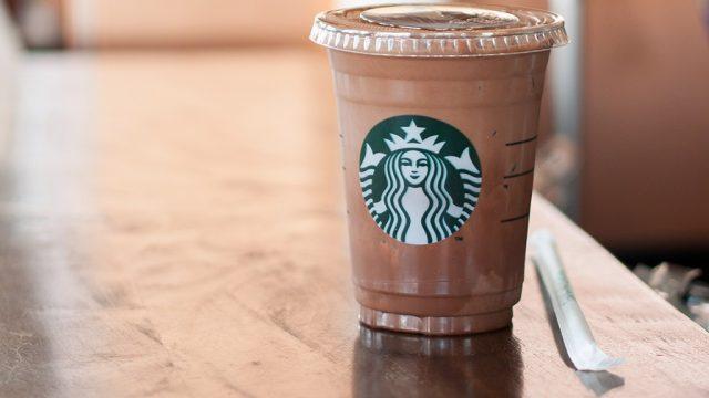 Frappuccino starbucks debuts strawberry cheesecake frappucino.jpg