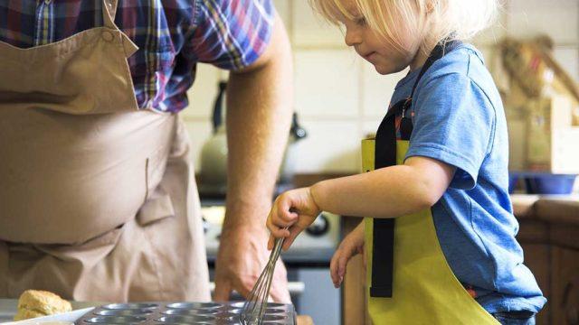 Kid cooking.jpg