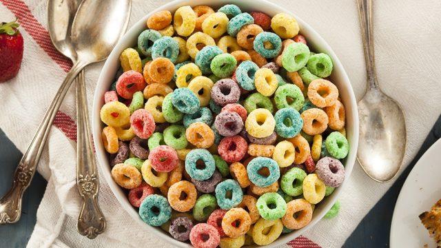 Sugary cereal.jpg