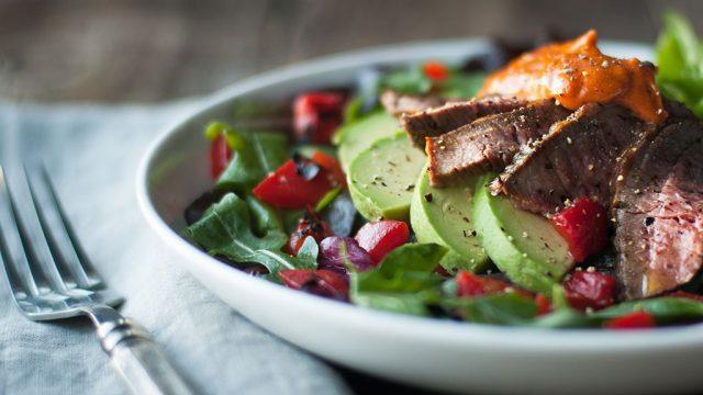 Healthy salad steak avocado.jpg