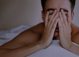 7 Sleep Mistakes Everyone Makes—But Shouldn't