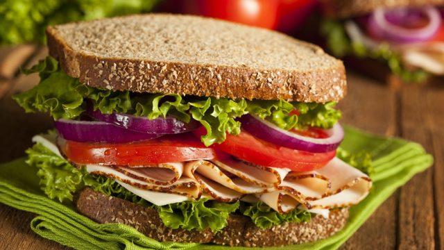 Deli sandwich worse than cheetoes.jpg
