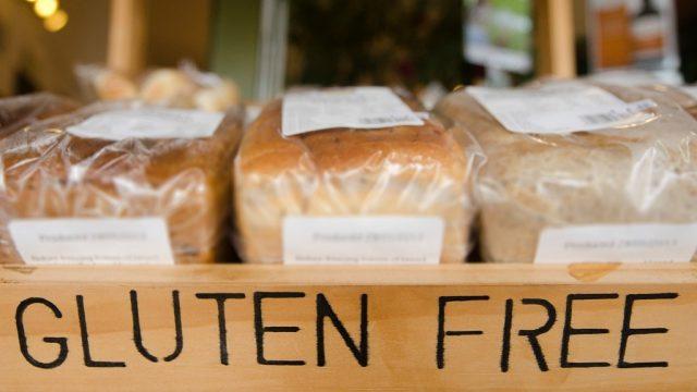 Gluten free healthy foods diet experts wont eat.jpg