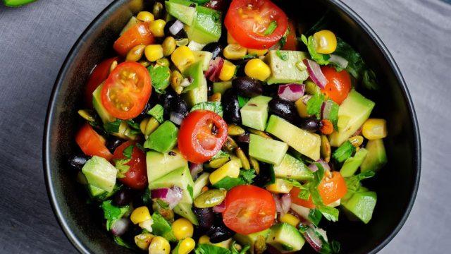 Tomato corn black bean salad.jpg
