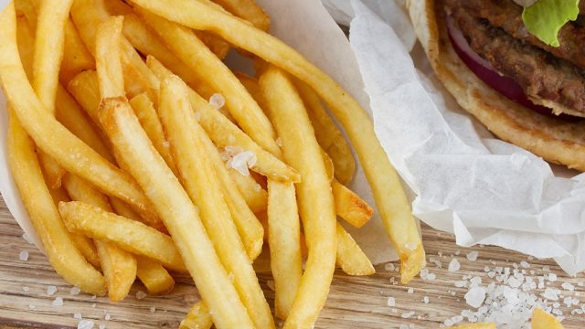 Fast food french fries.jpg
