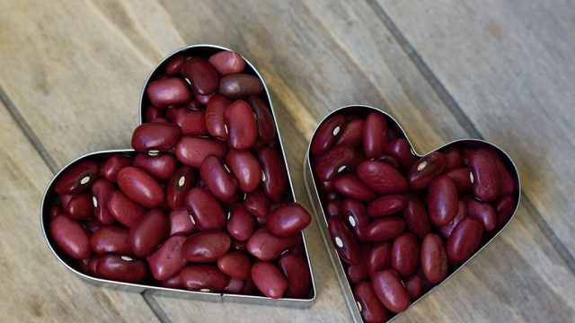 Kidney beans heart.jpg