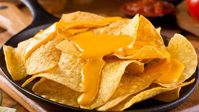 Nacho cheese.jpg