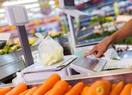 20 Secrets Grocery Stores Don't Want You to Know