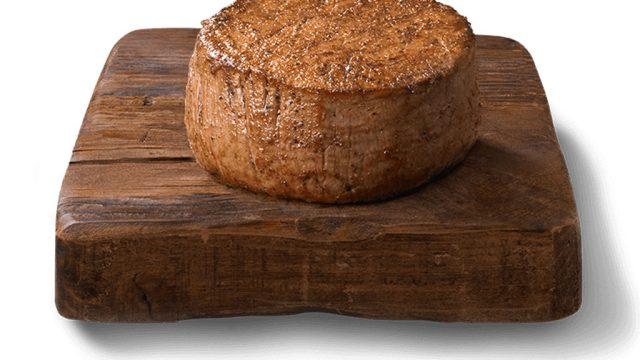 Outback steakhouse victoria filet