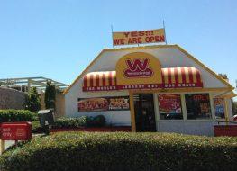 The Best & Worst Menu Items at Wienerschnitzel