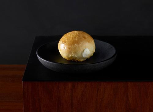 starbucks bantam bagels