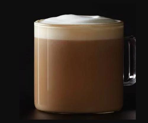 starbucks cafe misto