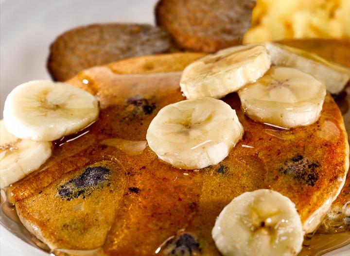 perkins pancakes